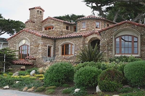 Carmel 3
